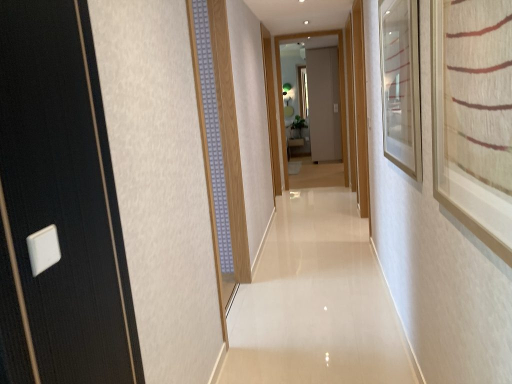 Midwood Condo at Hillview Rise by Hong Leong Holdings near to hillV2 Shopping Centre